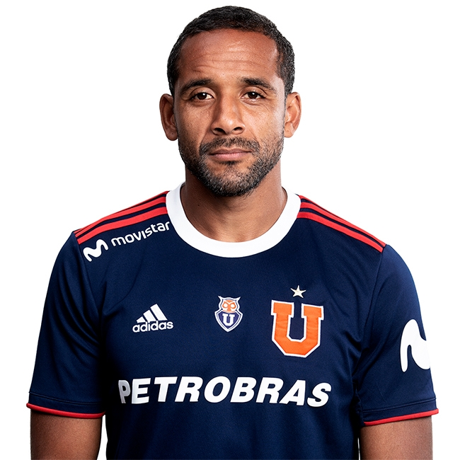 ¿Cuánto mide Jean Beausejour? - Real height 15-BEAUSEJOUR-650x650